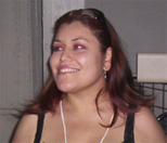 Jessica Toledo [1]
